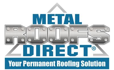 Metal Roofs Direct Wisconsin